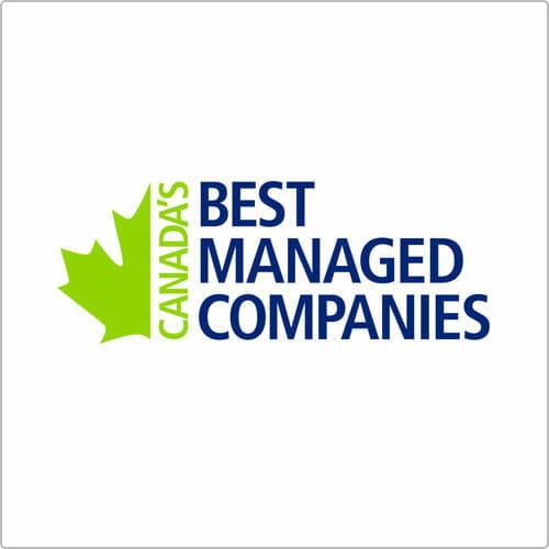 bestmanaged
