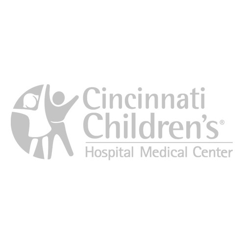 Cincinnati Children Hospital