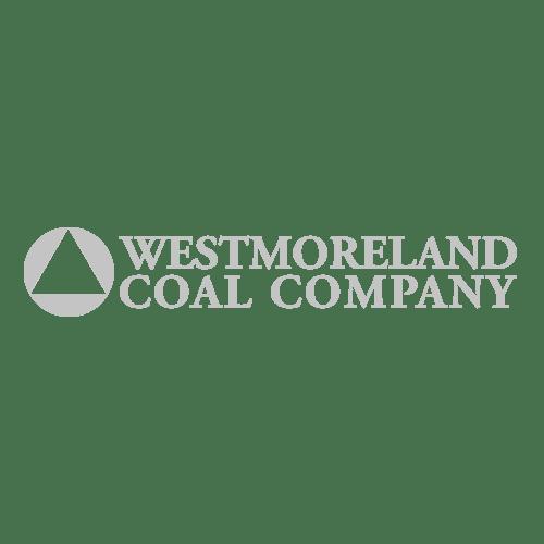 Westmoreland Coal