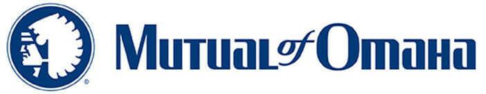 Logo Mutual of Omaha e1535727904980