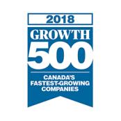 growth500