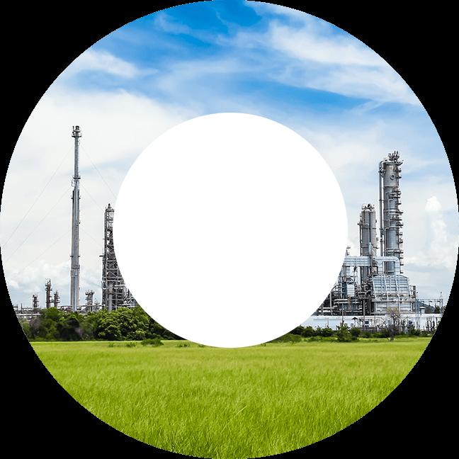 environmental circle2