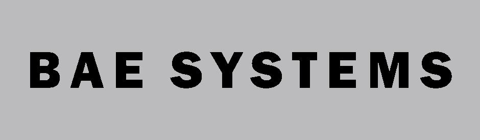 BAE Systems G