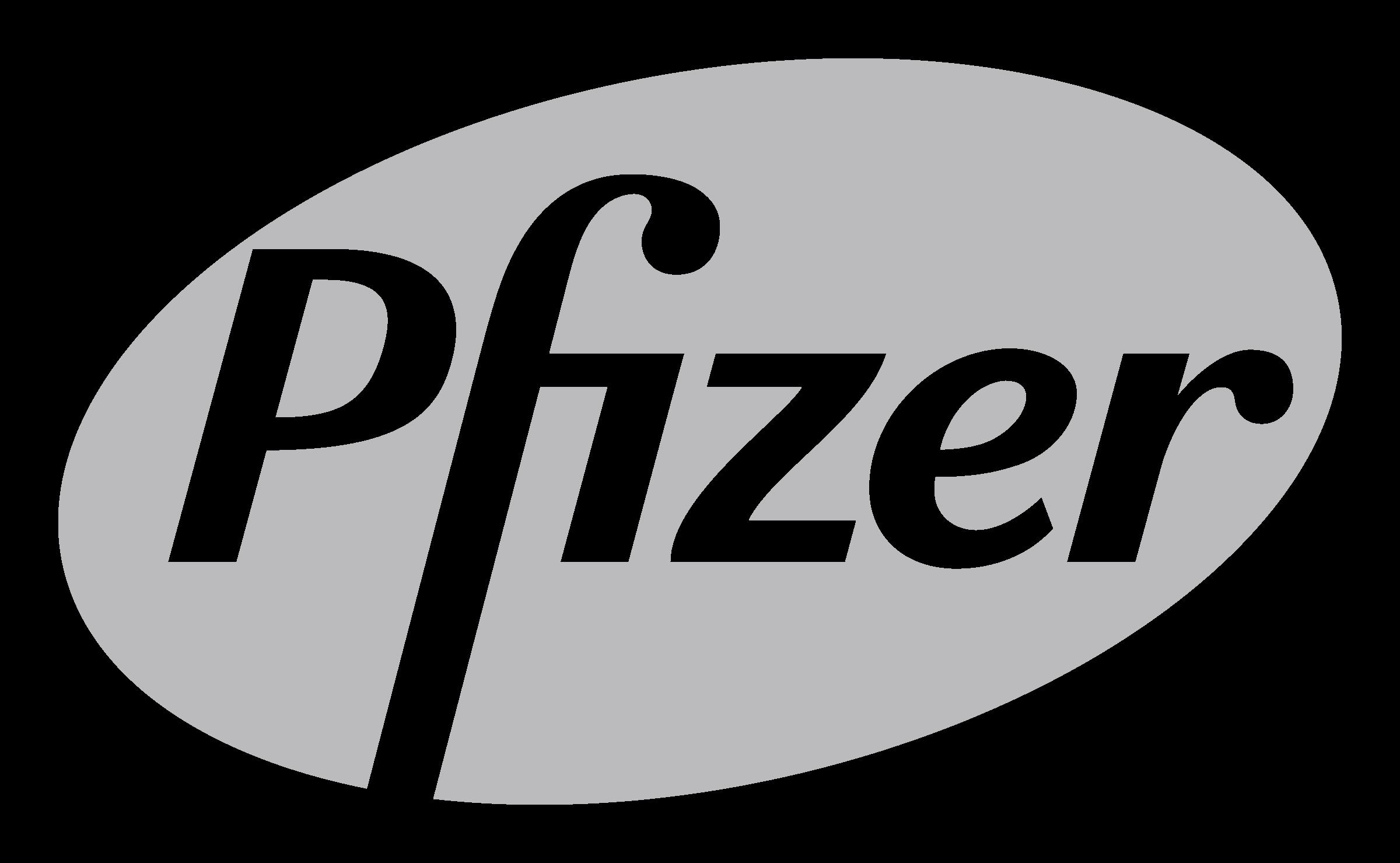 Pfizer G