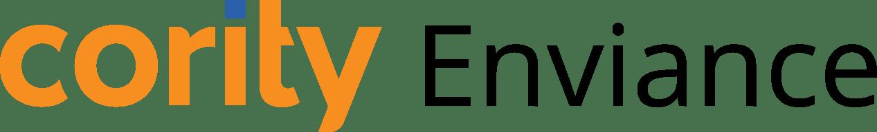 Cority Enviance Logo