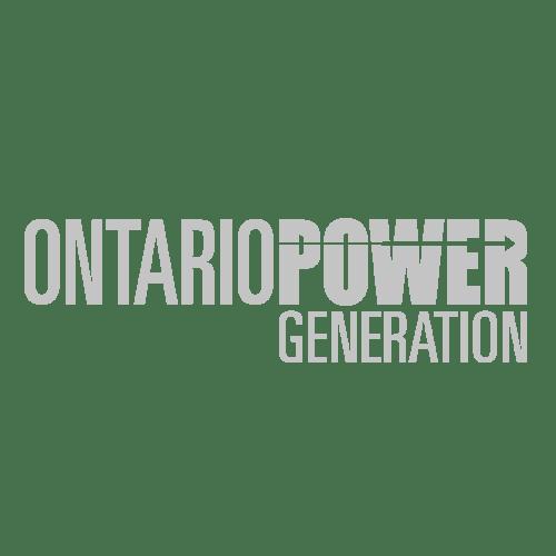 Ontario-Power-Generation.png