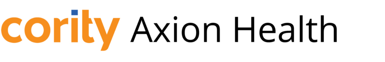 axion health logo
