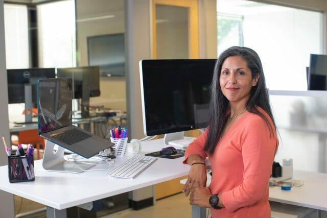 office ergonomics 1