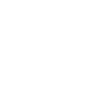 unilever 2 logo black and white